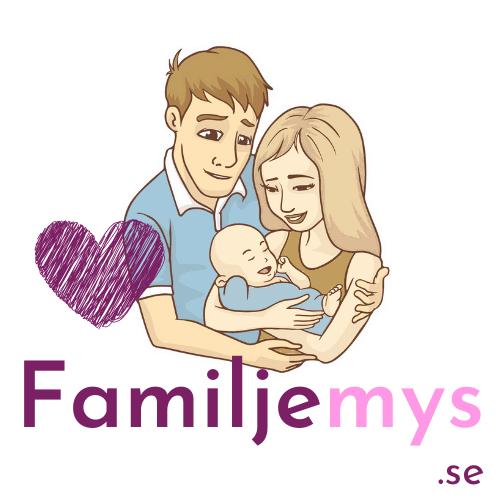 Familjemys.se