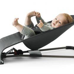Bästa babysittern familjemys guide