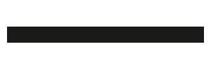 Polarn O Pyret Logotyp bästa butiken för baby och barnkläder.