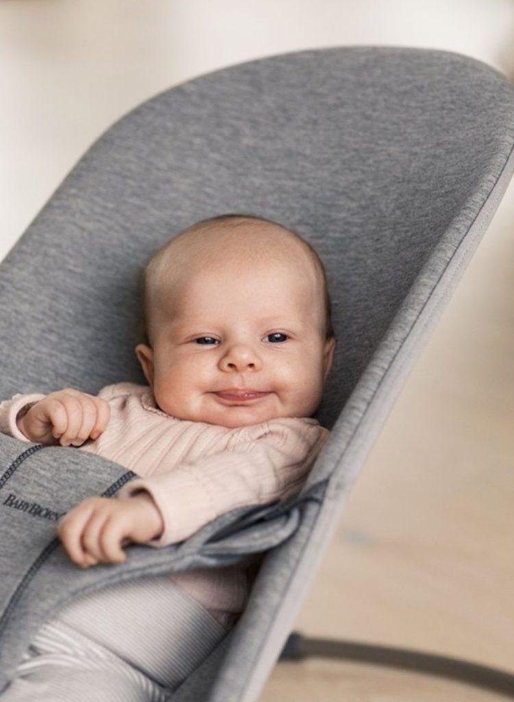 bästa babysittern familjemys guide och köpråd