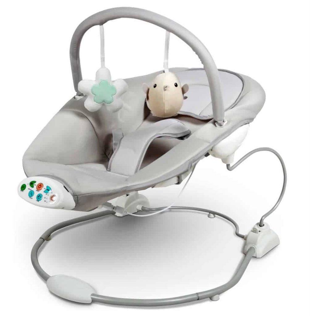 Moweo lite babysitter recenserad av familjemys