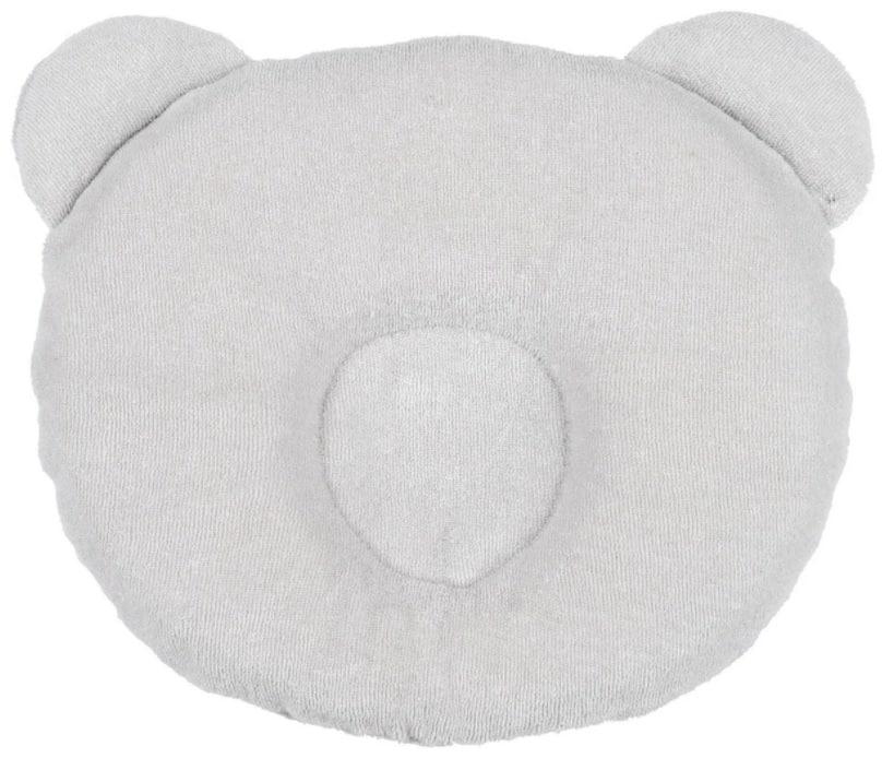 Candide Panda Babykudde